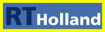 RT Holland B.V.