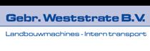 Gebr. Weststrate B.V.