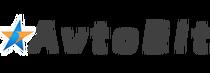 Avtobit-ufa