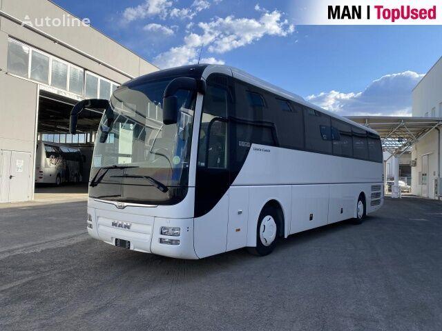 MAN Lion's Coach - R07 autobús de turismo