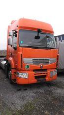 RENAULT 460 DXI EEV camión chasis