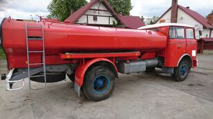 SKODA-LIAZ 706 RTO RTH TK 35-84 camión cisterna