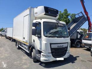 DAF LF camión frigorífico