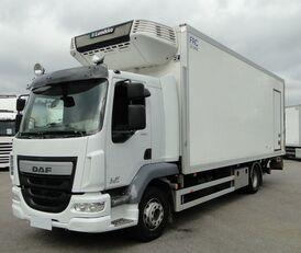 DAF LF 250 Lumikko 90DS 187TKM camión frigorífico