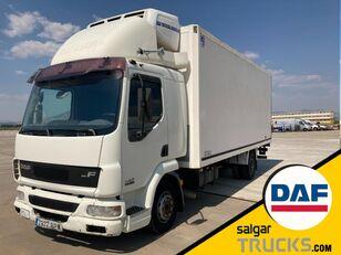 DAF LF45.220- camión frigorífico