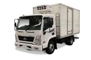 HYUNDAI Hyundai EX8 — рефрижератор camión frigorífico nuevo