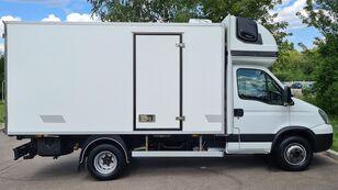 IVECO DAILY 70C17 camión frigorífico