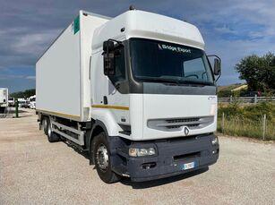 RENAULT PREMIUM 420 fro go ATP OK camión frigorífico