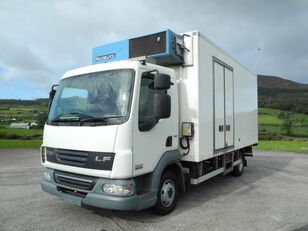 DAF LF 45 160 camión frigorífico