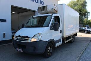 IVECO Daily 50 C 15 Hűtős camión frigorífico