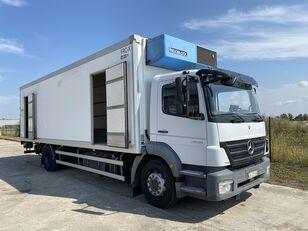 MERCEDES-BENZ  Axor 1829 Frigoblock camión frigorífico