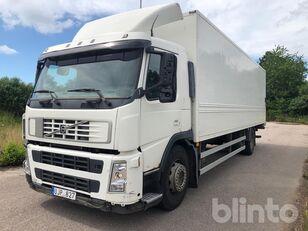 VOLVO FM9 camión furgón