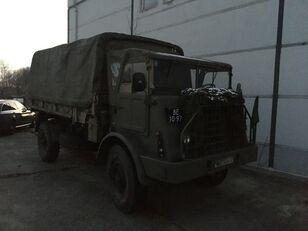DAF YA-314 camión militar