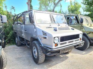 IVECO VM 90 camión militar