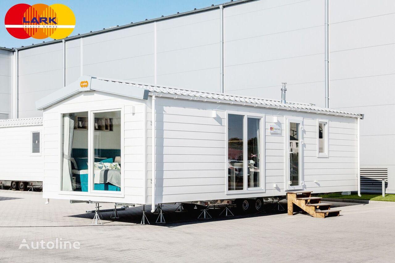 Lark Leisure Homes POSITANO casa móvil nueva