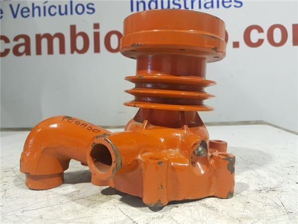 PEGASO BOMBA DE AGUA bomba de refrigeración del motor para camión