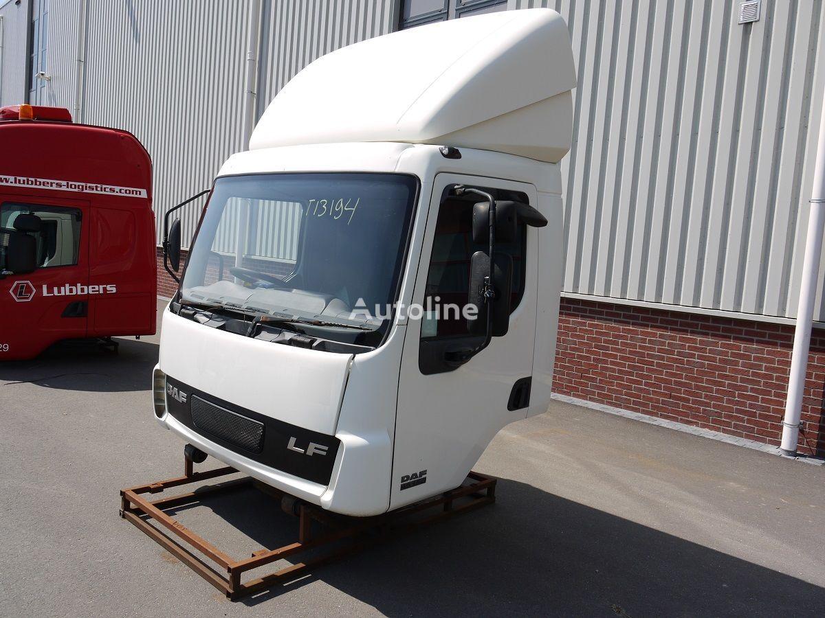 DAF LF45 DAGCABINE (RHD) cabina para DAF LF45 DAGCABINE (RHD) camión