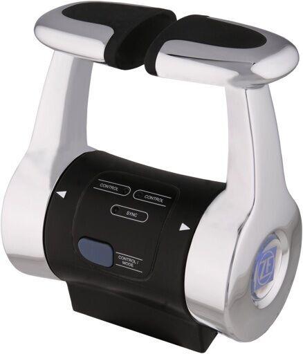 ZF cable del acelerador para MAN ZF MiniCommand 4200 Control Head MicroCommander camper nuevo