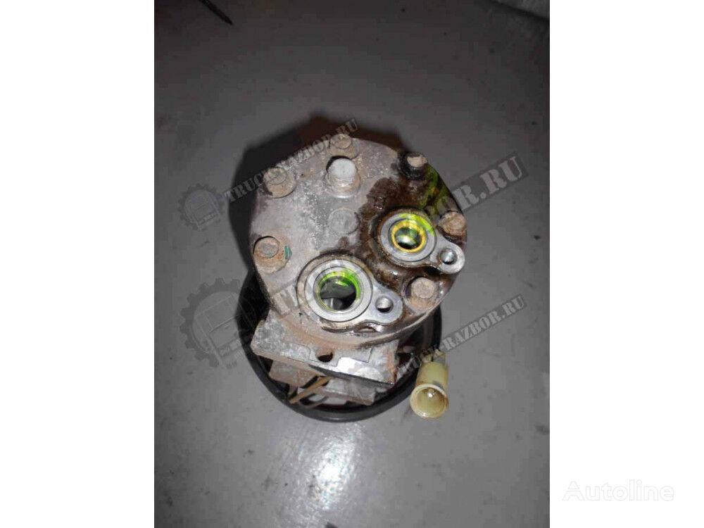 VOLVO kompressor D11 compresor neumático para VOLVO tractora