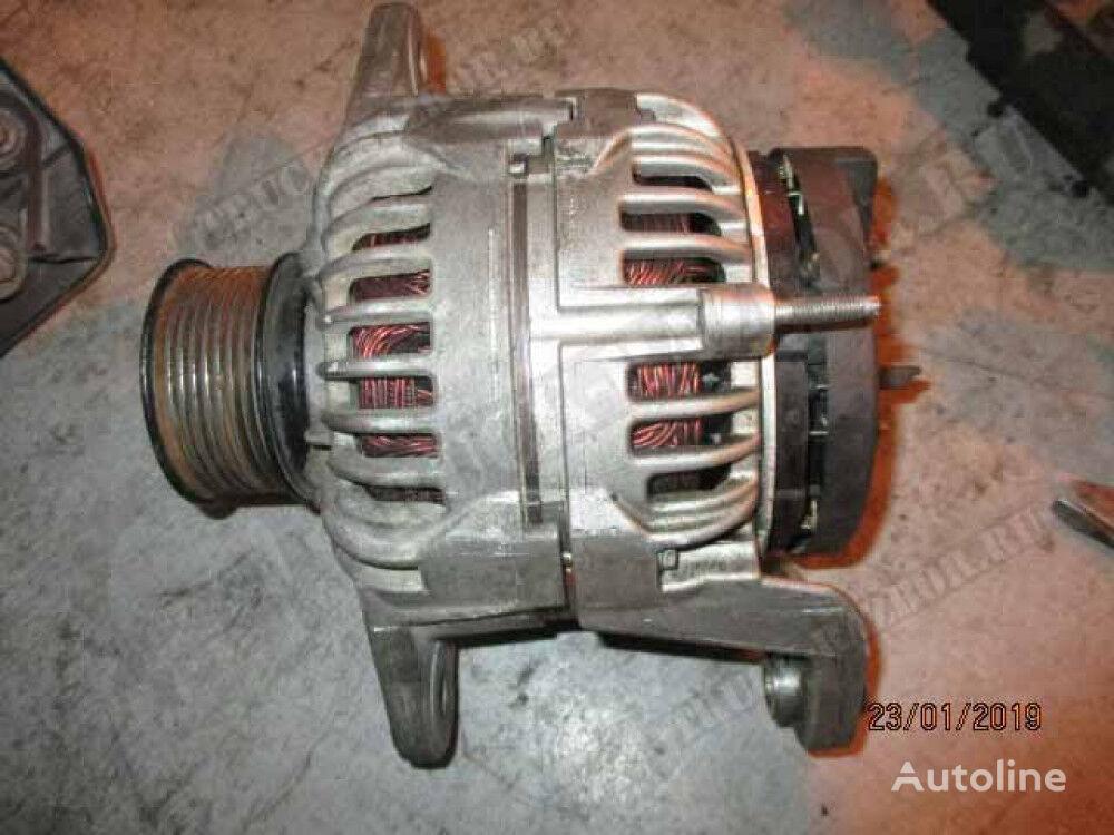 D13 generador para VOLVO tractora