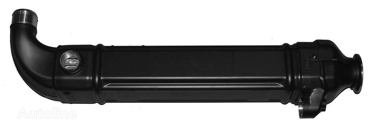 Recyrkulator Spalin MERCEDES-BENZ AGR / EGR REC.REGMP4 otra pieza del sistema de refrigeración para camión