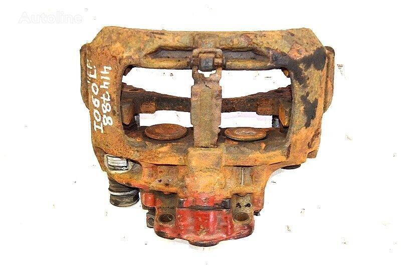 KNORR-BREMSE pinza de freno para IVECO EuroTech/EuroCargo (1991-1998) camión