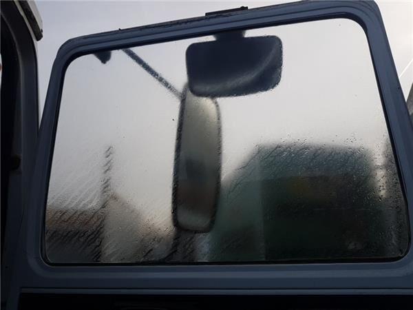DELANTERO puerta para RENAULT MIDLINER S 100 PORTACOCHES camión