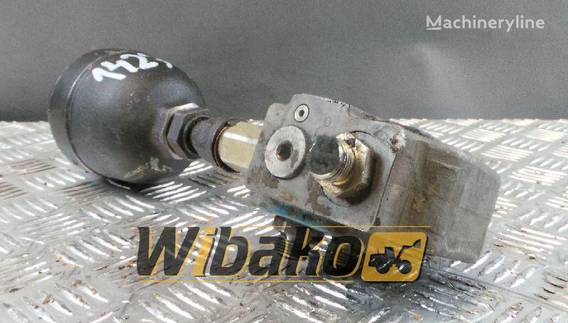 Rexroth LT06-A06-30/150B40/02M válvula neumática para LIEBHERR R922 excavadora